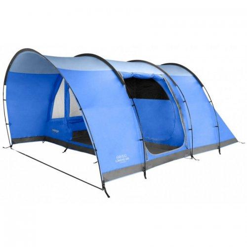 Vango Lomond 600 tent package inc footprint and carpet £213.81 @ Winfields