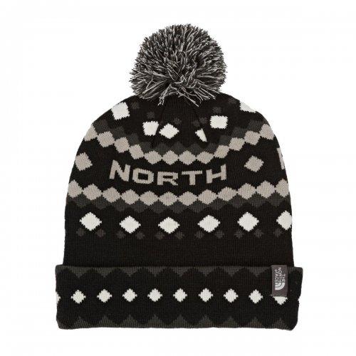The North Face Ski Tuke V Beanie £8.19 prime / £12.18 non prime @ Amazon
