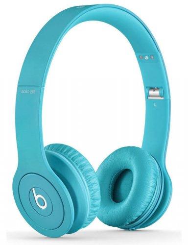 Beats by Dre on ear headphones Refurb £59 Tesco on eBay