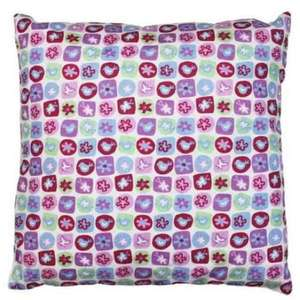 Loads of Cushions with approx 50% plus off rrp @ Linens Limited