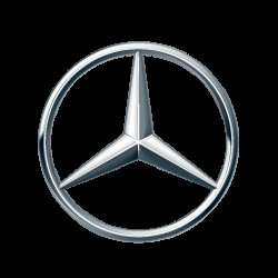 Mercedes Free Vehicle Spring Healthcheck, Free Wiperblade Replacement, and Free Wash & Vac
