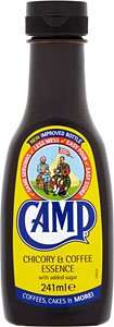 Camp Coffee 241ml Bottle 80p @ Asda Instore