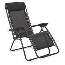 Pack Of 2 Garden Reclining Loungers was £60 now £40 Instore / Free C+C @ Wilkos (+other sets in op)