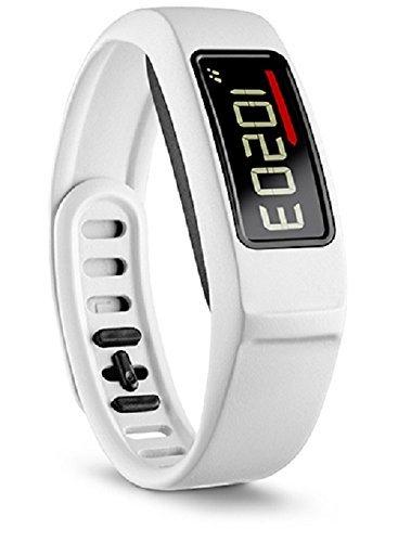 Garmin Vivofit 2 Fitness Activity Tracker, White, £43.20 free c&c @ John Lewis