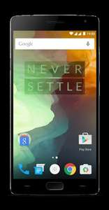 OnePlus 2 - 64gb - including cover - £249 @ Oneplus