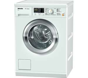 Miele WDA101 A+++ 7kg 1400 Spin, 10% OFF with code MIELE10 £459.05 at Currys