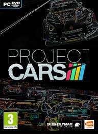 Project CARS - Digital Edition (Steam) £10.79 (Using Code) @ Funstock Digital