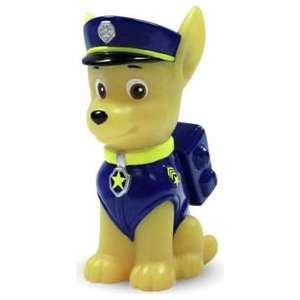 Paw Patrol Illumi-Mate Chase now £5.99 @ Argos