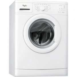 Whirlpool 7kg 1200rpm Washing Machine £139 (after code) @ Tesco Direct
