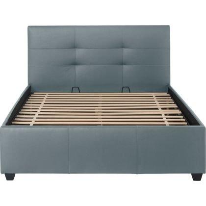 ottoman Beds £40 @ Homebase