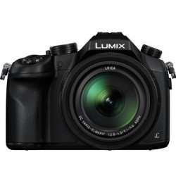 Panasonic LUMIX FZ1000 Digital Camera (£449 with cashback) @ Digital Depot