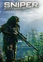 Sniper Ghost Warrior Trilogy - Funstock Digital - £1.19 with code