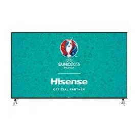hisense 75 inch, 4K, Smart, Inc 3D  glasses - Only £2499.00 @ TESCO