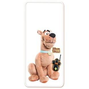Scooby-Doo Hide and Seek. was £25.98 now £12.99 @ argos