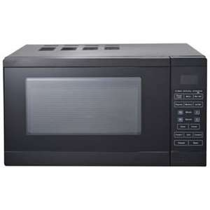 Morphy Richards D80D Microwave with Grill was £139.99 now £49.99 @ argos