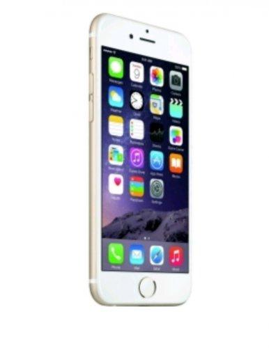 Iphone 6 plus 64g (refurbished grade B, 12 month warranty)