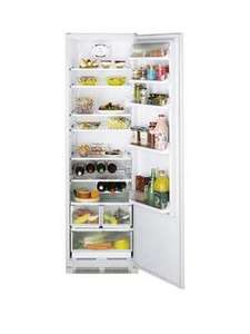 Hotpoint Built in Larder Fridge (£295.99 with discount + £6.99 delivery) @ Very