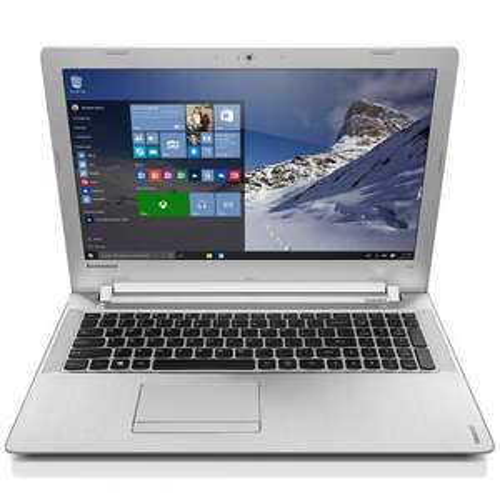 "Lenovo Ideapad 500 Laptop, Intel Core i7, 8GB RAM, 1TB, 15.6"" £499.95 @ John Lewis"