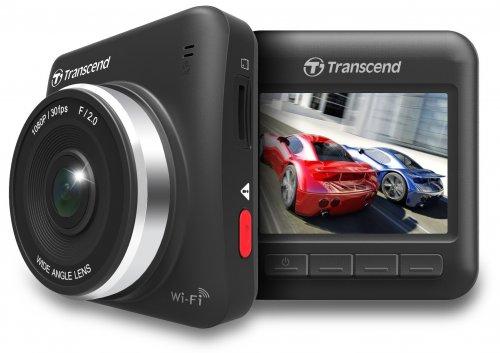 Transcend drivepro 200 £69.99 @ Argos