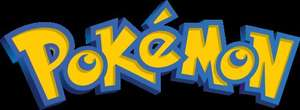 Pokemon X/Y/Omega Ruby/Alpha Sapphire (3DS) - Free Mythical Pokemon for 1-24 May - Darkrai (at GAME) + Zygarde (via download)