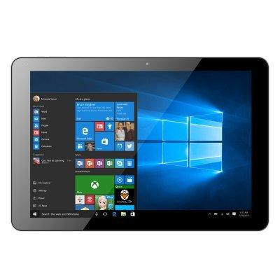 Chuwi Hi12 inch Windows 10/Android Tablet 4gb/64gb - flash sale £158 @ Gearbest