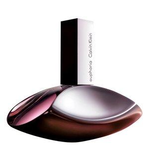 Calvin Klein Euphoria EDP Spray 100ml £29.99 @ perfume shopping free delivery on orders over £10
