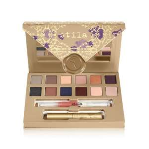 Stila trust in love gift set 50% off £15