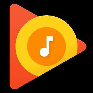 Keep up to 50,000 songs in Google Play for free