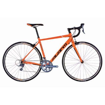 Avanti Giro 1 2016 - Road Bike.£330 wiggle