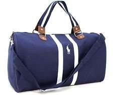 Free Ralph Lauren Bag/Holdall with purchase of Aftershave £44.50 from Debenhams INSTORE £44.50