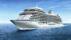 MSC Cruises Balcony cabin + flights from £449