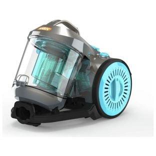 Vax AWC02 Power 3 Pet Bagless Cylinder Vacuum Cleaner - £59.99 @ Argos