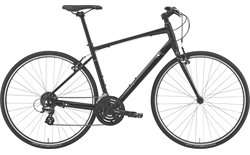 Marin Fairfax SC1 fast commuter bike - £250 delivered @ Edinburgh Bicycle Co.