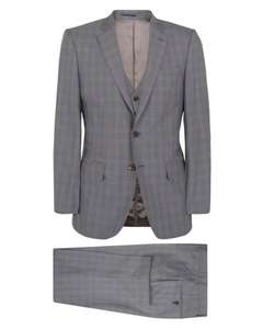 Suits at Jaeger Outlet from £99
