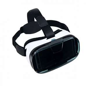 Bitmore Eye 3D Virtual Reality Headset MK2 £19.99 @ Zoombits