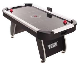 Tekscore Jet 6ft Air Hockey now £195 @ Liberty Games
