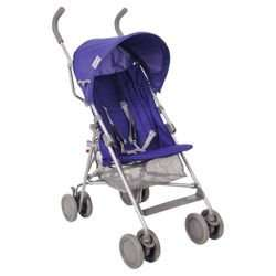 20% Off Selected Pushchairs / Prams (with code) + Free Del when you spend £29.99 @ Tesco Direct eg Red Kite Baby Push Me 2U Buggy now £30.40 Delivered