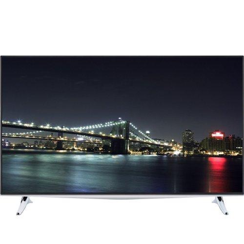 """Digihome 55304UHDSM 55"""" 4K Ultra HD Smart LED TV - £407.99 Coop on eBay"""