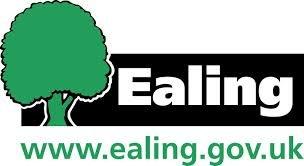 London Borough of Ealing free bike wall locking bracket for £5 p&p
