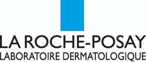 La Roche Posay 2x1.5ml eye cream samples