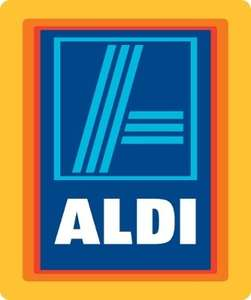 Aldi Gluten Free Specials from 12th May for Coeliac Awareness Week