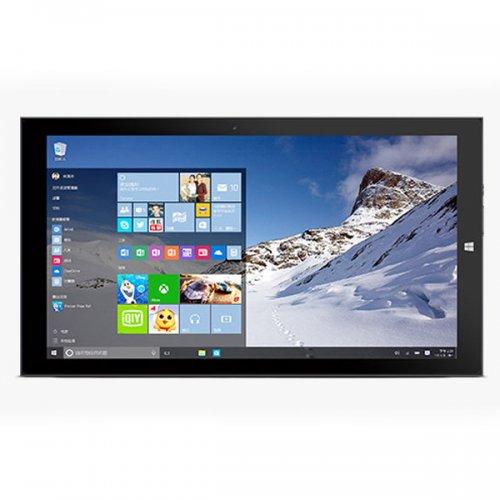Teclast X2 Pro Core M 5Y10C 2.0GHz 11.6 Inch, Retina 1920x1080 Screen, 64GB SSD, 4GB RAM, IPS Dual Boot Tablet £236.87 @ Banggood With Code
