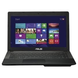 "ASUS X451CA, 14"" Laptop, Intel Core i3, 4GB RAM, £130 @ Tesco direct"