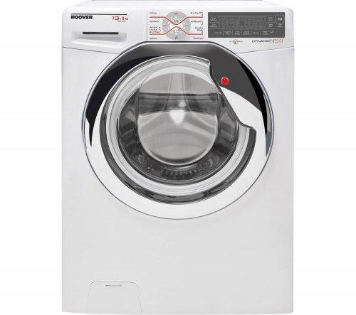 Hoover - Washer Dryer - 13kg Wash 8kg Dry 1400rpm - £557.98 - £20 discount £19.99 del @ Appliances Direct