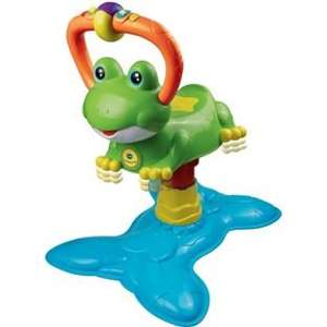 VTech Bounce and Discover Frog less than half price @ £22.49 C+C at Argos (others half price in 1st / 2nd posts)