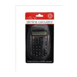 Scientific calculator £1 @ Poundland