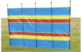 wind breaker 5 pole £9.99 @ B&M