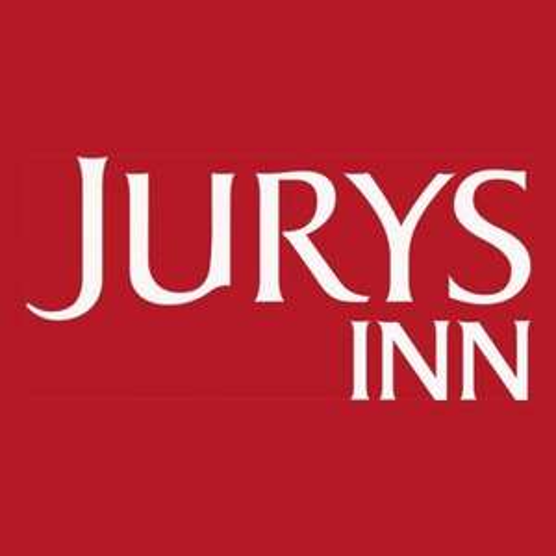 Jurys Inn hotel 24 hour sale - starts today!
