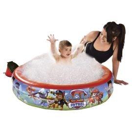 Bubble Pool £20 @ Tesco direct