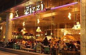 Zizzi £1 Pizza Day (for charity) @ Zizzi Mancester King Street